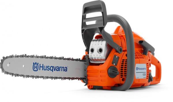 husqvarna_motorsaege_kettensaege_135-1